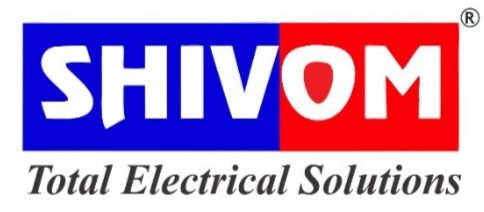 OM SHIV ELECTRICALS
